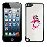 Best Gift Phone Case Housing Friends Ipods - NICE GIFT GOOD PRESENT // New Design Cover Review