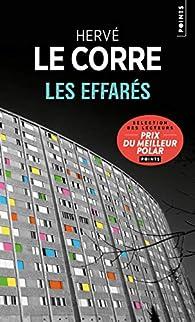 Les effarés par Hervé Le Corre