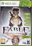 Fable Anniversary [Xbox 360, Region Free...