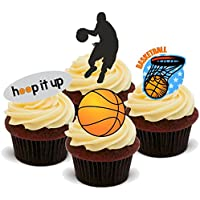 Suchergebnis Auf Amazon De Fur Basketball Backen Kuche Haushalt
