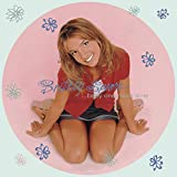 ...Baby One More Time [VINYL]