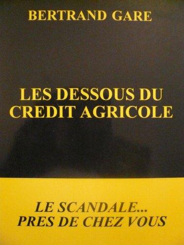 les-dessous-du-credit-agricole-le-scandalepres-de-chez-vous