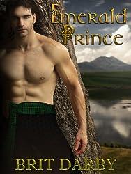 Emerald Prince