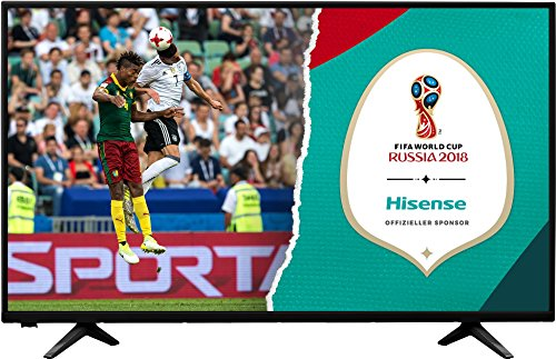 Hisense-LED-Fernseher-Ultra-HD-HDR-Triple-Tuner-Smart-TV