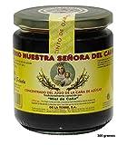 Miel de caña 300 grs