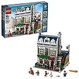 Lego Creator - 10243 - Le Restaurant Parisien...