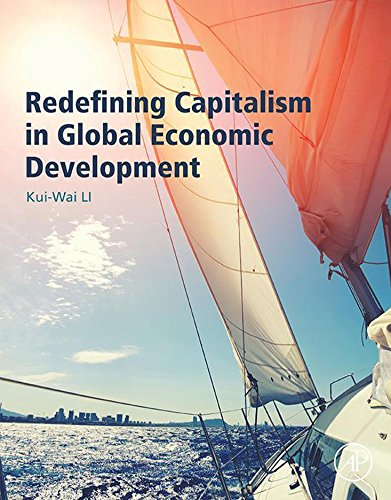 redefining-capitalism-in-global-economic-development