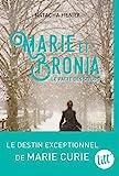 "Afficher ""Marie et Bronia"""