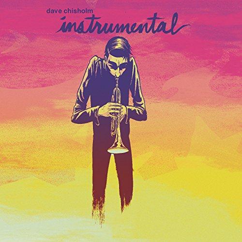 instrumental-graphic-novel-sou
