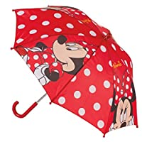John GmbH Padgett Disney Umbrella Variation