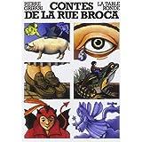 Contes de la rue Broca