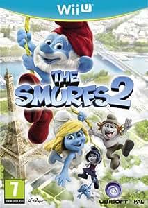 The Smurfs 2[import anglais]