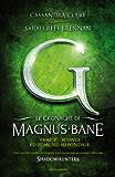 Le cronache di Magnus Bane - 3. Vampiri, scones ed Edmund Herondale (Italian Edition)