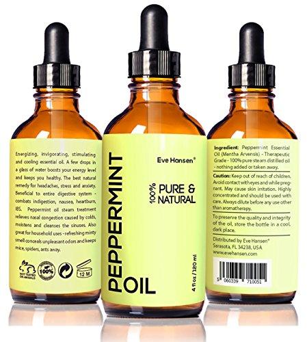 huile-de-menthe-poivree-1-evalue-dans-amazon-big-4-oz-100-pure-et-naturelle-qualite-premium-voir-les