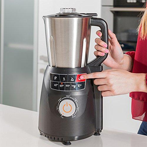Robot da Cucina Mix Compact Pro 4025 1000033482