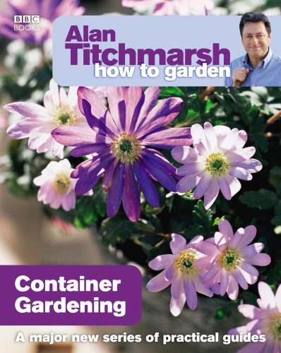 alan-titchmarsh-how-to-garden-container-gardening