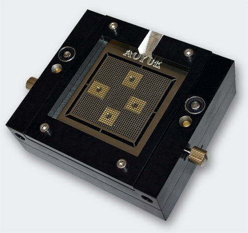aoyue-910-bga-systeme-de-reballing-systeme-de-refonte-de-billes