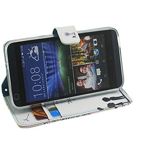 8 In 1 Portable Hard Shell Fall Für Schalter Usb Film Rocker Nylon Hülse Lagerung Tasche Griff Abdeckung Schutzhülle Taschen