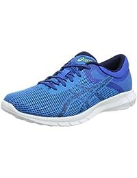 ASICS Men's Nitrofuze 2 Running Shoes