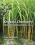 #7: ORGANIC CHEMISTRY Structure and Function