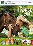 Produkt-Bild: My Horse & Me - Mein Pferd und ich