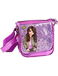 Top Model 6630 – Bolso bandolera