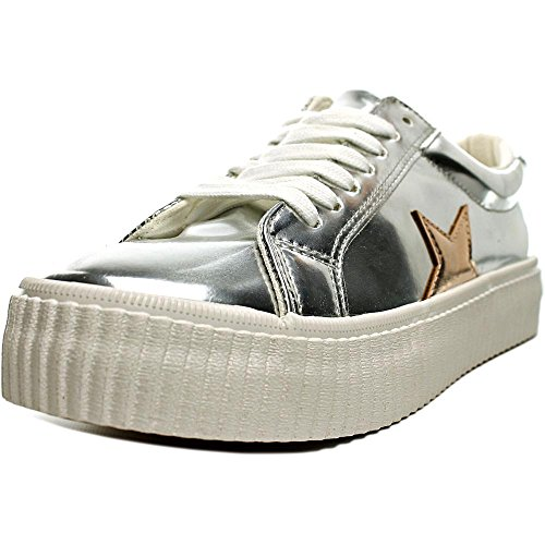 Coolway Cherry Femmes Synthétique Baskets white