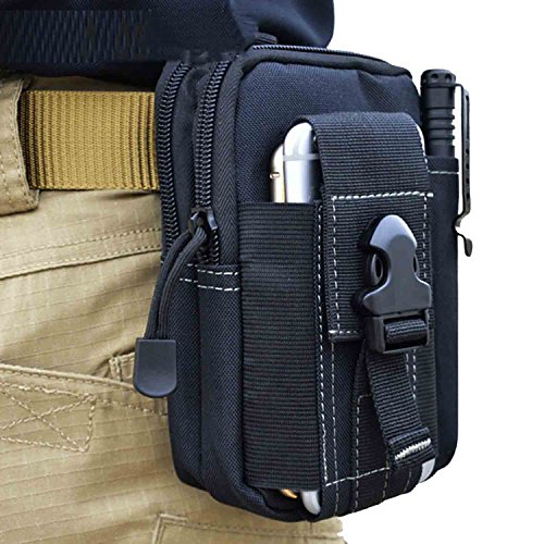 multi-purpose-heavy-duty-outdoor-gear-holster-utility-pouch-tactical-waist-pack-for-cell-phones-acce
