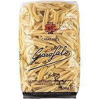 Casarecce Garofalo 16X500 500 Gr - [Pack De 16] - Total 8 Kg