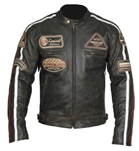 moto-giacca-in-pelle