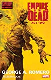 Image de George Romero's Empire of the Dead: Act Two