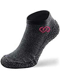 Skinners Scarpe Barefoot Minimalista Aperte per Uomo e Donna   Calzature ultraleggere Leggere e Traspiranti
