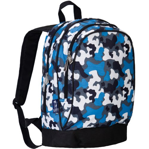 wildkin-kids-blue-camo-backpack-multi-colour