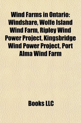 wind-farms-in-ontario-windshare-wolfe-island-wind-farm-ripley-wind-power-project-kingsbridge-wind-po