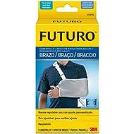 Futuro Futuro - Cabestrillo para adulto