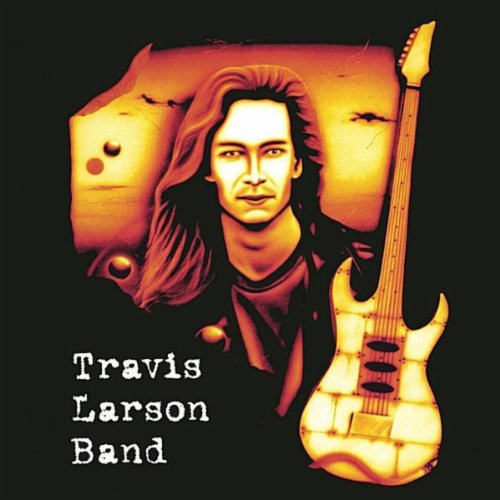 Travis Larson Band