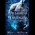 Cauldrons and Confessions (Warlocks MacGregor Book 4)
