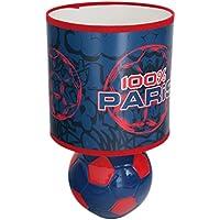 Lampe Ballon Paris