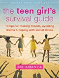 Books For Teen Girls - Best Reviews Guide