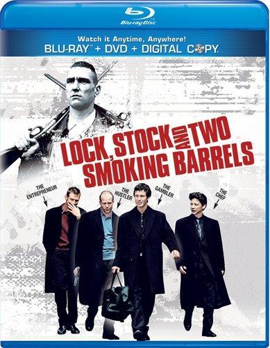 lock-stock-two-smoking-barrels-reino-unido-blu-ray