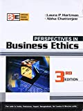 Perspectives in Business Ethics - SIE