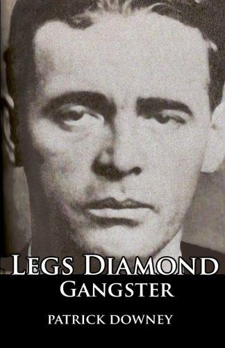 legs-diamond-gangster
