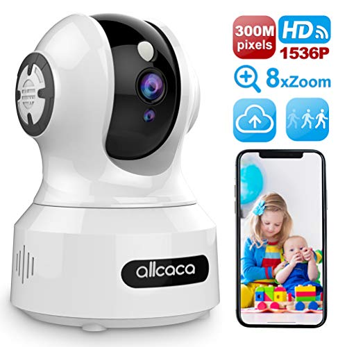 Works with Alexa Electronics & Photo - Best Reviews Tips