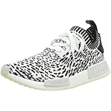 Nmd Multicolore De Multicolour Chaussures Fitness Eu Homme Adidas 5 39 R1 rqwxZXgr