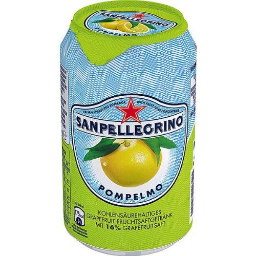24-dosen-pompelmo-san-pellegrino-a-333-ml-in-dose-inc-pfand