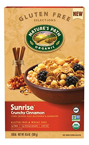 natures-path-gluten-free-sunrise-crunchy-cinnamon-cereal-106-ounce-pack-of-6