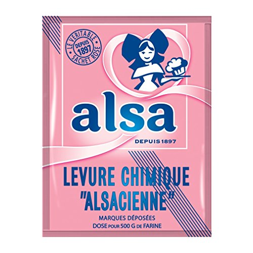 alsa-levure-chimique-alsacienne-x8-sachets-88g-lot-de-6
