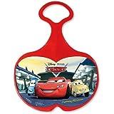 Disney Cars Po-Rutscher