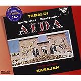 The Originals - Aida (Gesamtaufnahme)