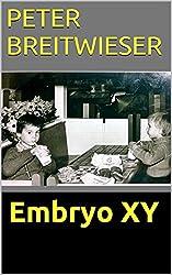 Embryo XY
